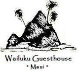 Wailuku Guesthouse